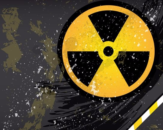 Иран не допустит иностранных инспекторов к своим ядерным объектам