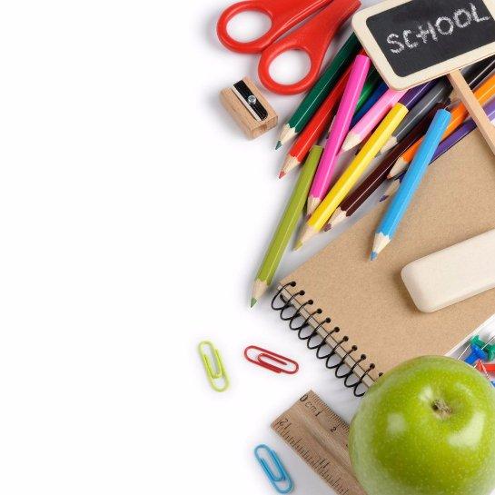 В правительстве предложили изменить дату начала учебного года