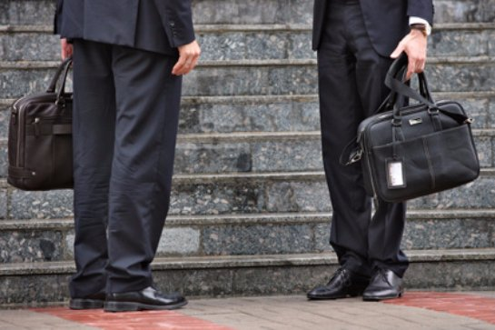 Пенсионный возраст повысят, но пока только для чиновников
