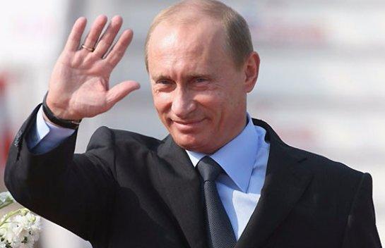 Сегодня в России проведут два саммита