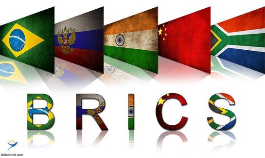Молодой банк БРИКС готов выдавать кредиты уже в марту 2016