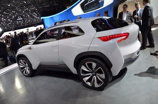 140 тыс. машин Hyundai вернулись на производство из-за дефектов