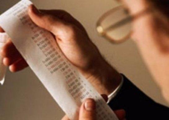 Разрабатывается законопроект против должников