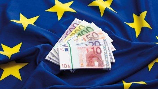 Греция все таки получит помощь от Евросоюза