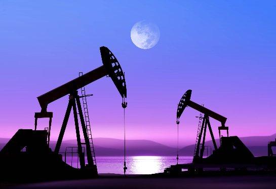 В июне в Саудовскай Аравии добыто рекордное количество нефти