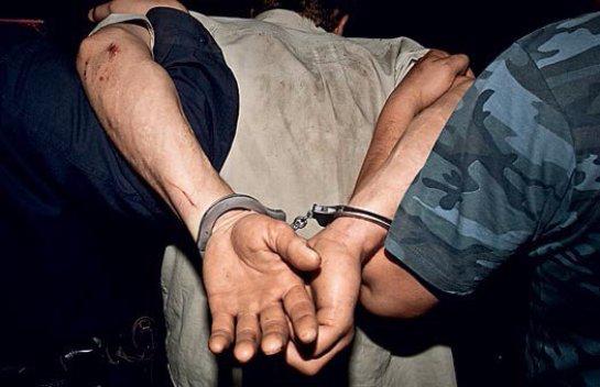 В Кабардино-Балкарии ликвидировали несколько членов незаконной боевой группировки