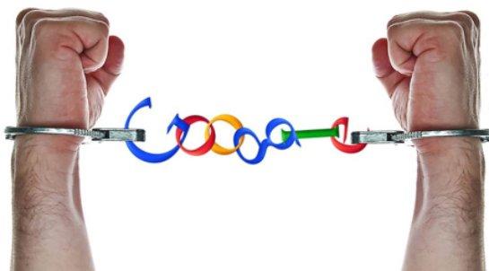 Путин выступил за свободу в интернете, но с соблюдением мер безопасности