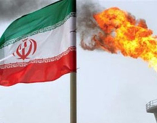 Многолетняя иранская проблема подходит к своему разрешению