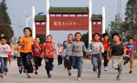 У США есть замечания к Китаю в области соблюдения прав человека
