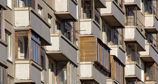 Ипотечный рынок в России сделают более либеральным