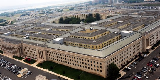 В Пентагоне признали, что не готовы к длительной войне с Российской Федерацией