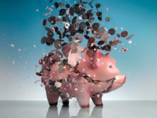 Два пенсионных фонда потеряют свои лицензии