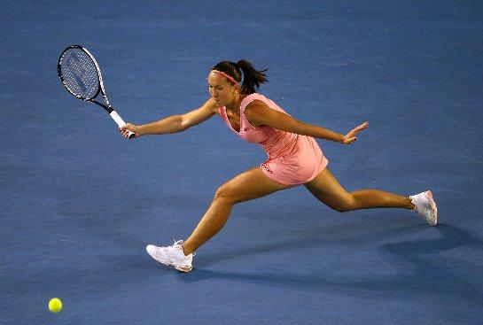 WTA: в США стартовали два турнира