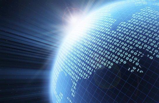 МИД России рассказал о конвенции ООН, которая будет регулировать международные отношения в киберпространстве