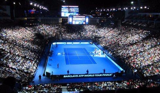 ATP: стартовали турниры в США и Австрии