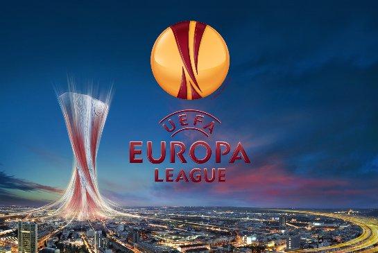 Лига Европы: сегодня состоятся очередные матчи
