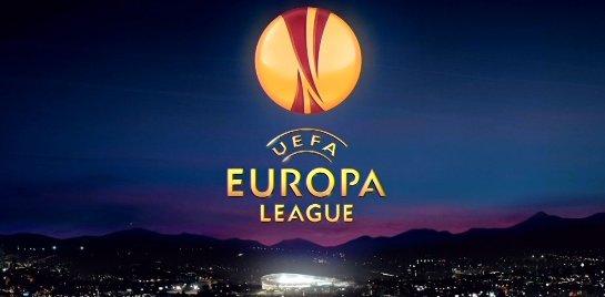 Лига Европы: сыграны матчи 3-го раунда квалификации