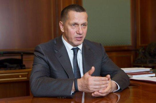 Юрий Трутнев рассказал, что сделают для преобразования Курильских островов в свободную экономическую зону