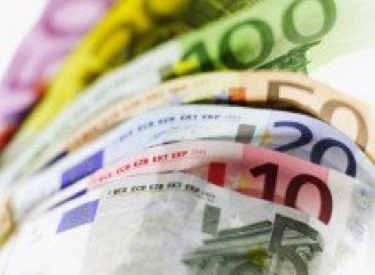 Греция уплатила очередную часть долгов