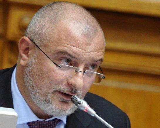 Совет Федерации будет по-новому бороться с антироссийскими НКО