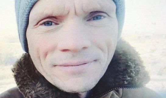Убийца шестерых детей в Нижнем Новгороде найден