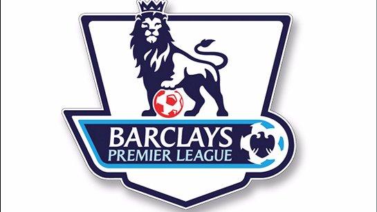 Сегодня - Суперкубок Англии