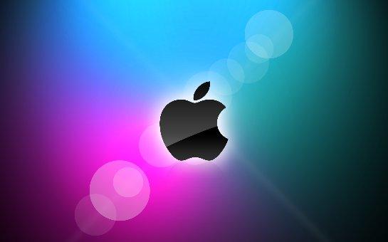 Компания Apple недополучает прибыль