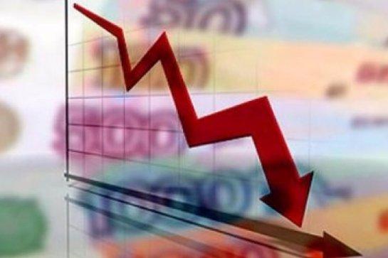 В Госдуме считают, что обвал рубля - это хорошо
