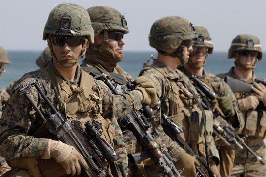 НАТО будут искать альтернативу