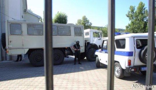 Нижегородскую область ждут массовые проверки
