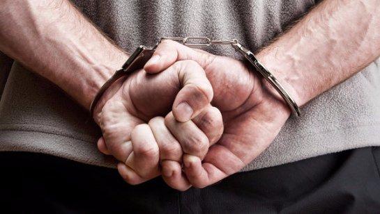 Начальника Генштаба ВС России и еще десятерых россиян заочно арестовали украинцы