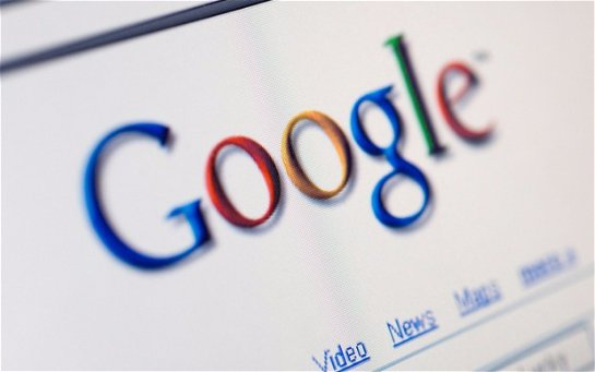 Владимир Маркин сообщил, что Украина настроена агрессивно против основателя Google