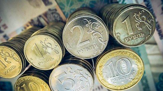 В Луганской народной республике будут пользоваться российскими рублями