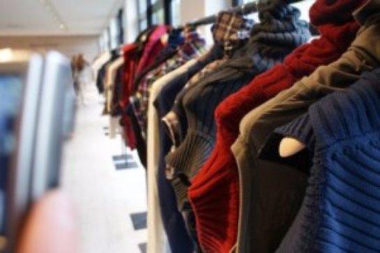 Контрабанду одежды из Европы может постигнуть та же участь, что и санкционные продукты
