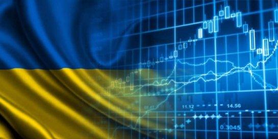 Россия не хочет прощать долги Украине