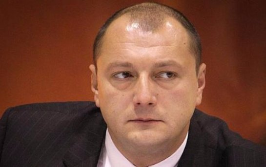 В Москве погиб топ-менеджер швейцарского шоколадного концерна