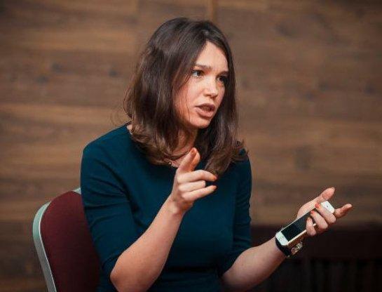 Дочь Немцова не довольна расследованием