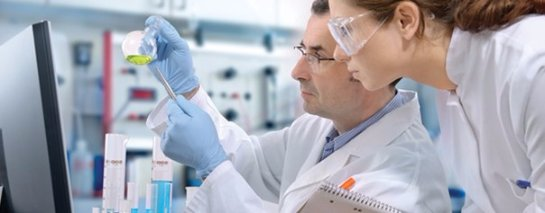 Хуже всего лечат онкологические заболевания в Англии