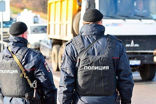 В Чечне убили военнослужащего и его супругу