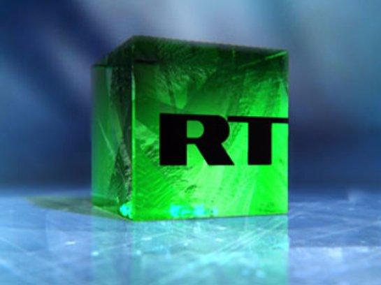 Латвия не дала разрешения на регистрацию представительства издания