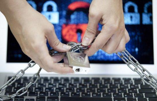 Роскомнадзор имеет законные рычаги для блокировки любого сайта либо социальной сети