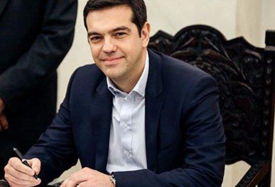 Греческие власти достигли договоренностей со своими кредиторами