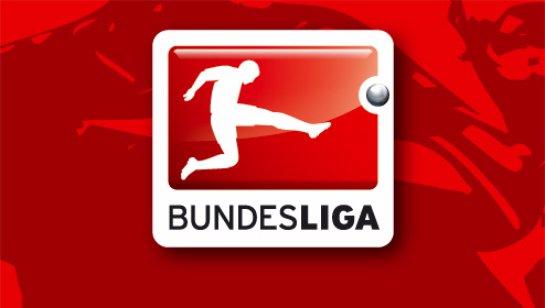 Сегодня стартует чемпионат Германии