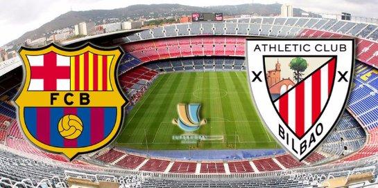 Сегодня решится судьба Суперкубка Испании