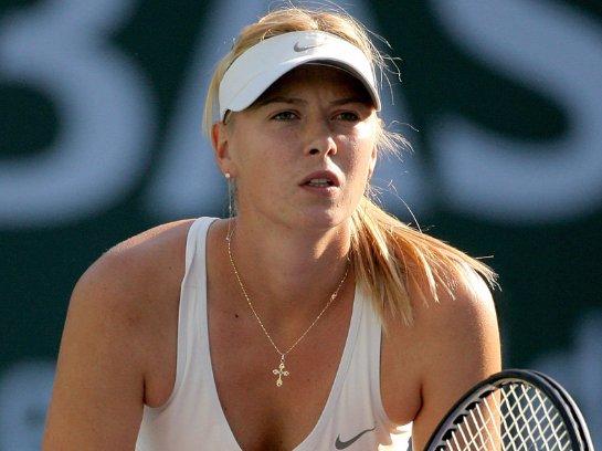 WTA: сегодня будут сыграны матчи 2-го круга