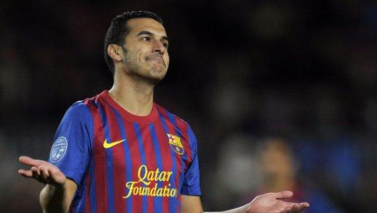 Челси объявил о покупке игрока Барселоны