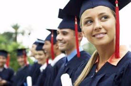 Методики подготовки к получению образования за рубежом