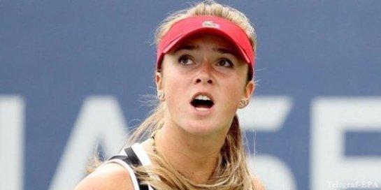 WTA: сегодня будут сыграны полуфиналы