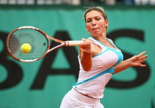 Турниры в Цинцинатти: сегодня будут сыграны финальные матчи
