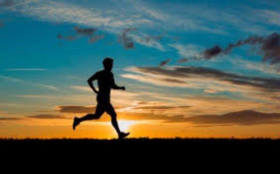 Бег - основа избавления от простатита